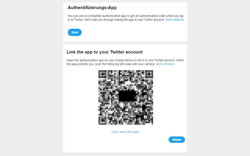 Twitter-zwei-faktor-authentifizierung-08