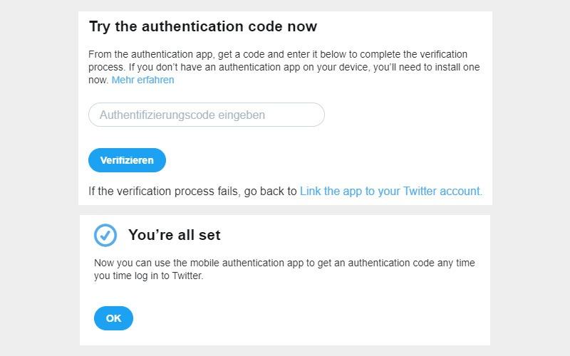 Twitter-zwei-faktor-authentifizierung-09