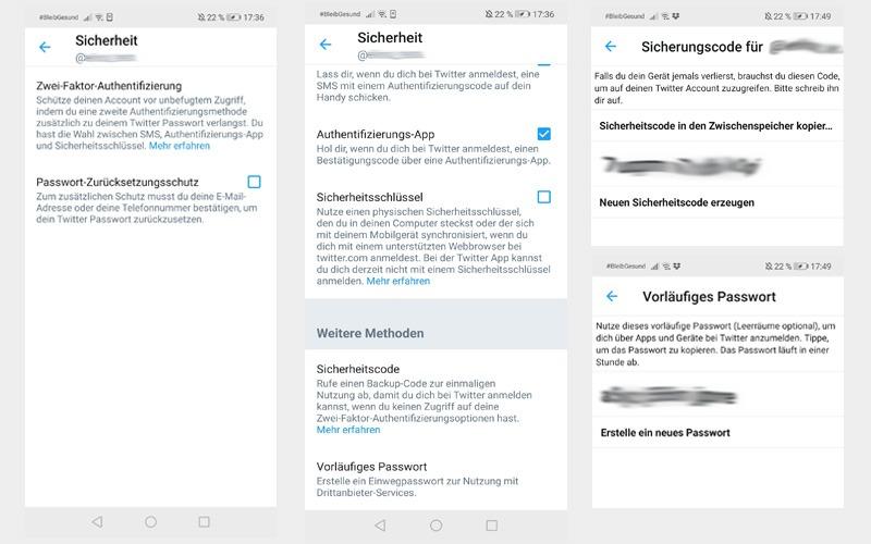 Twitter-zwei-faktor-authentifizierung-11