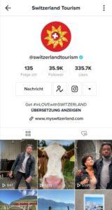 TikTok-Tourismusmarketing-Best-Practice