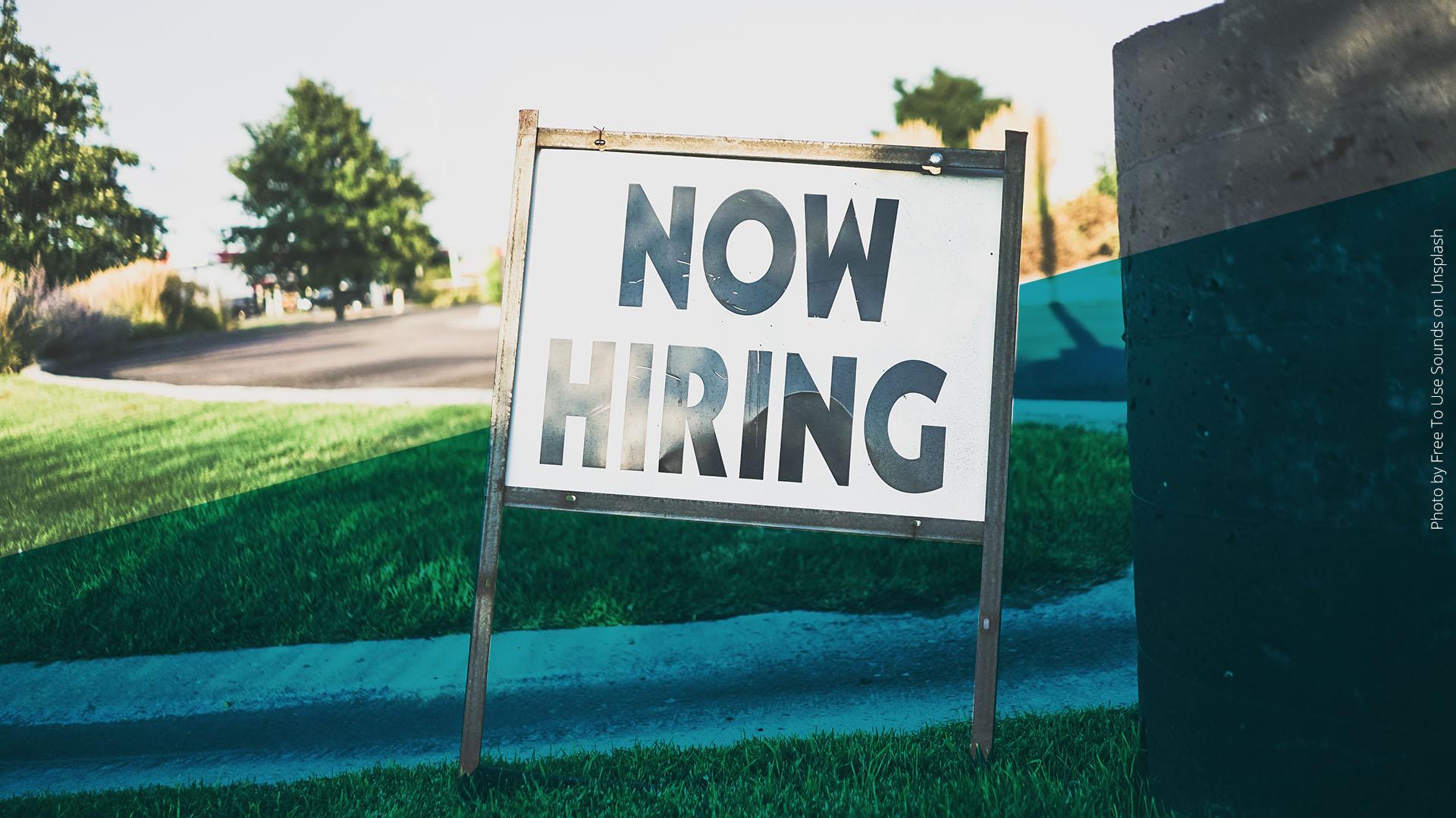employer-branding-recruiting