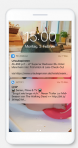 messenger-marketing-chip-urlaubspiraten