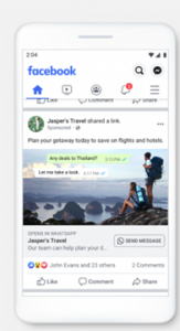 messenger-marketing-pull-kommunikation