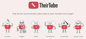 youtube-their-tube